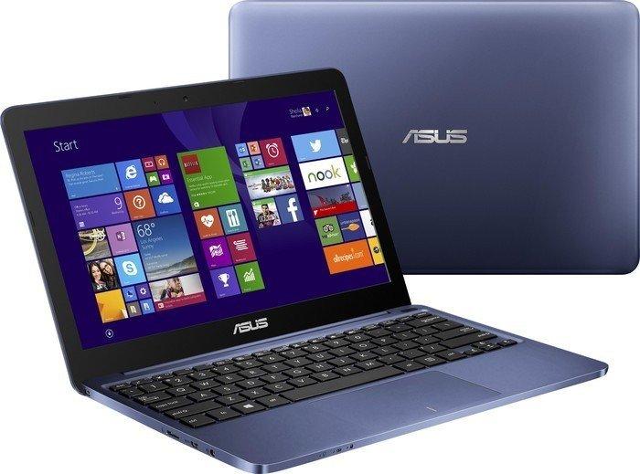 Asus-EeeBook-X205TA-FD0061TS-2-1